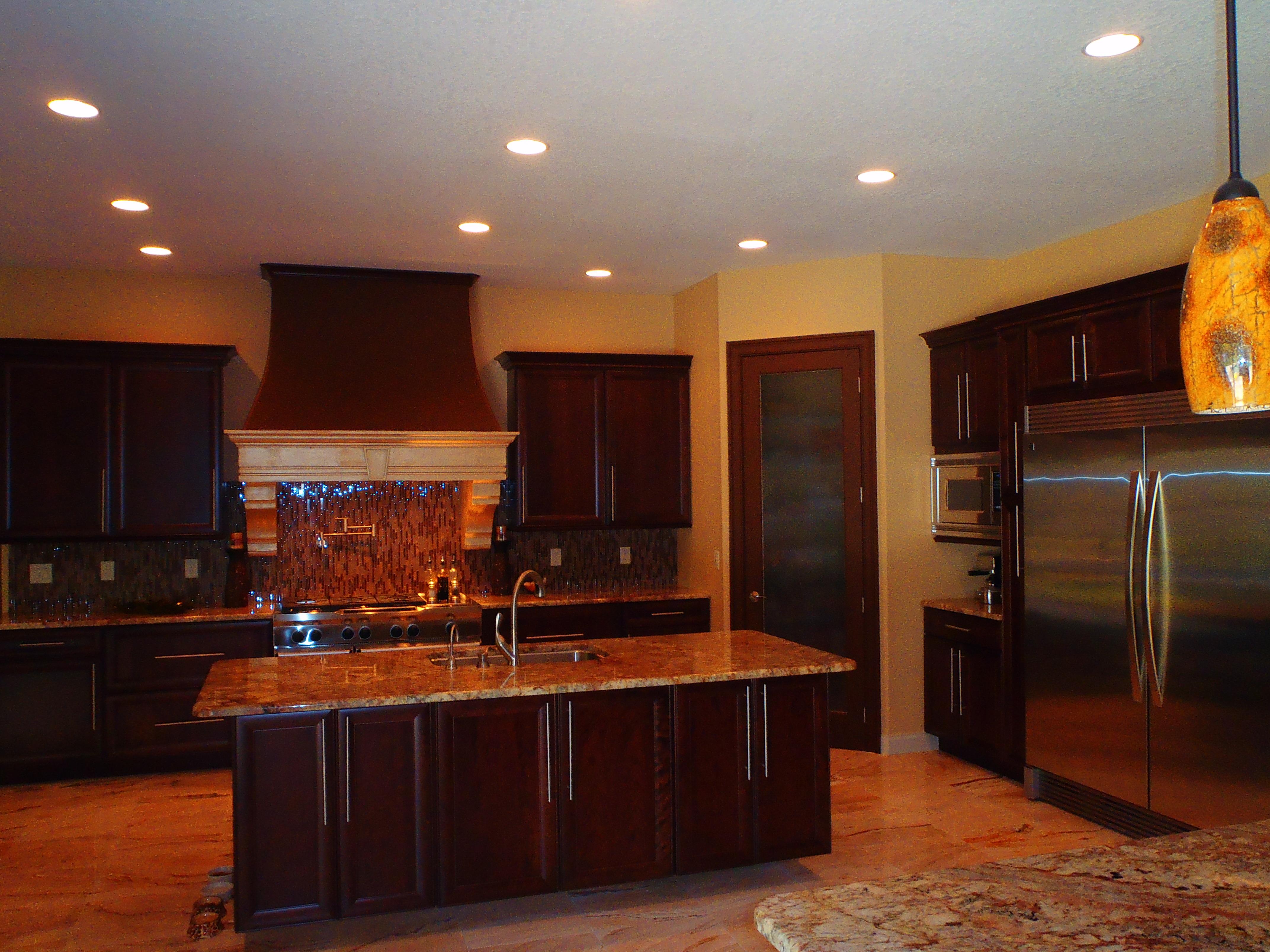 Custom luxury home spring hill fl custom built home for Custom home online